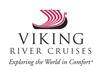 MEDIA VikingRiversLogo
